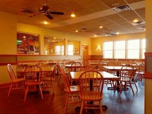 restaurant-300x225